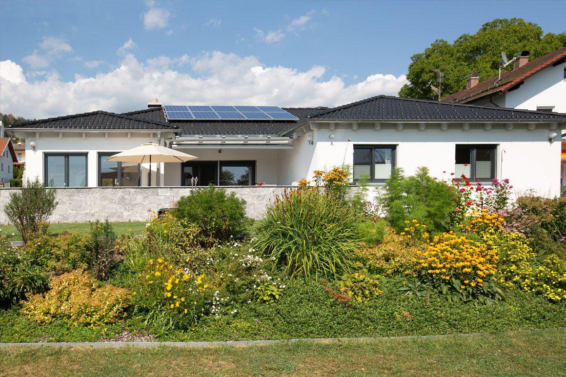 Wolfhaus Garten April 2021 04