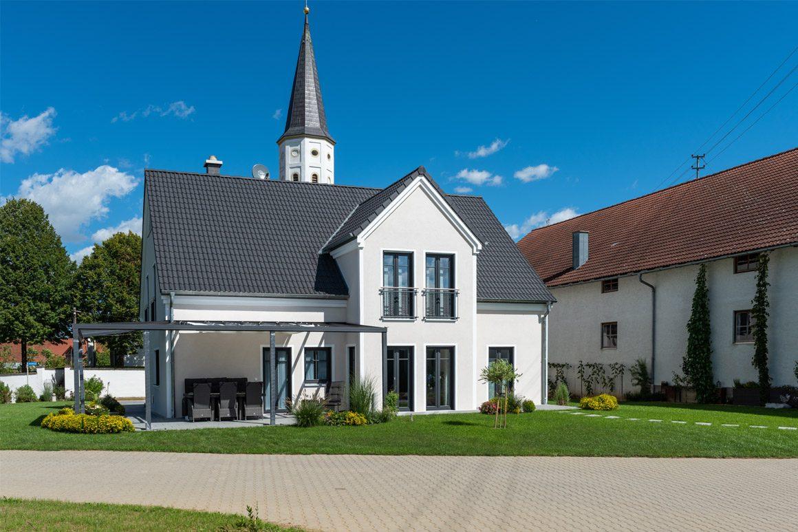Wolfhaus Zuhause des Monats Juni 2021 - 02