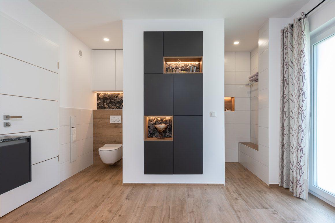 Wolfhaus Zuhause des Monats Juni 2021 - 03