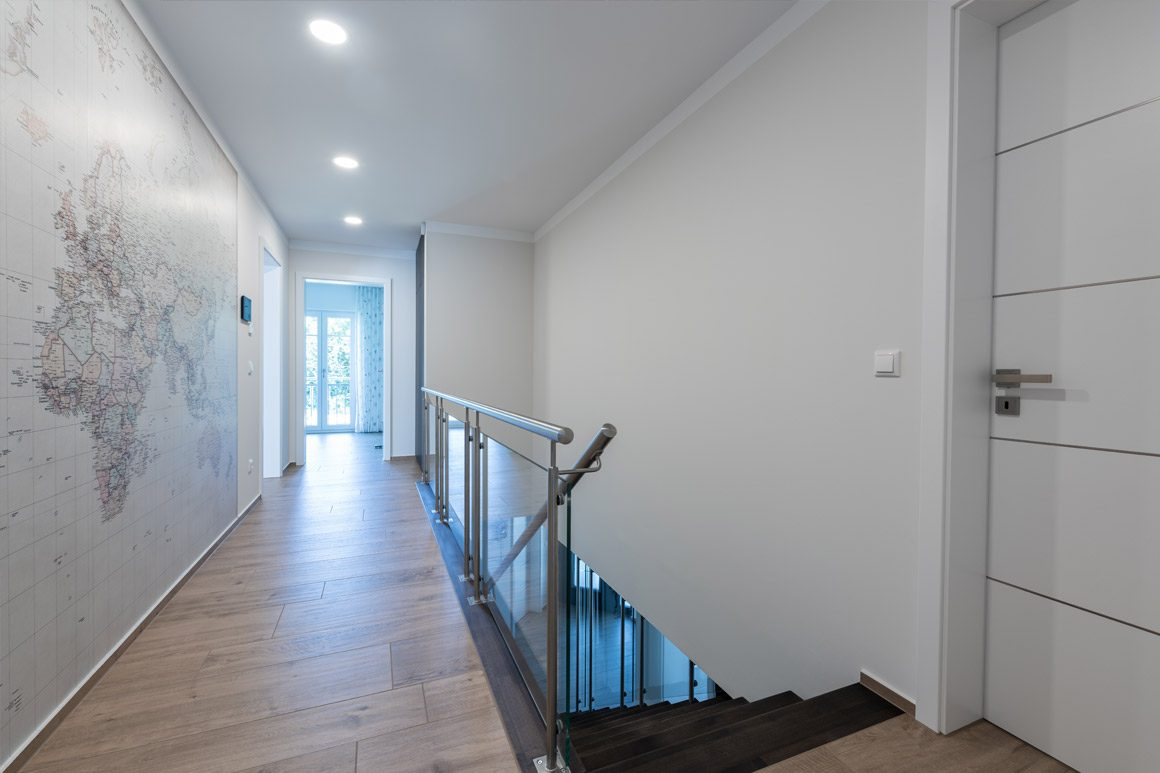 Wolfhaus Zuhause des Monats Juni 2021 - 05