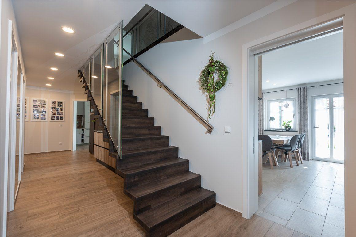 Wolfhaus Zuhause des Monats Juni 2021 - 07