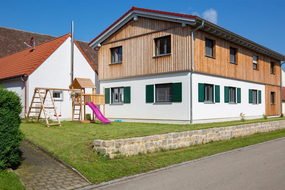 Wolfhaus Zuhause des Monats Juli 2021 02