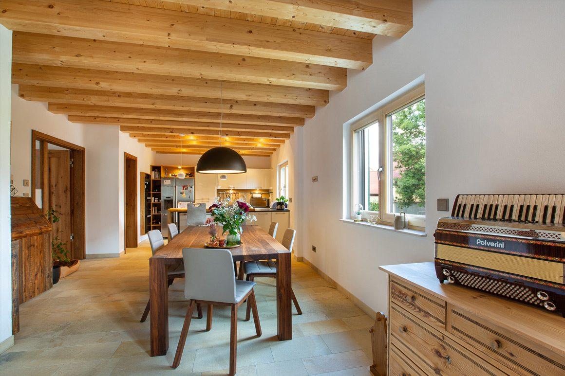 Wolfhaus Zuhause des Monats Juli 2021 03